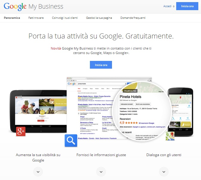 googleok