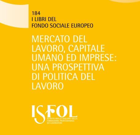Isfol2