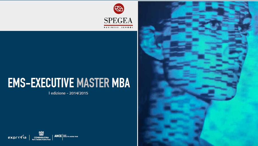 MBA-spegea-bari