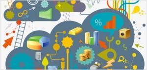 COSME-PMI-finanziamenti-europei-fondi-europei-I