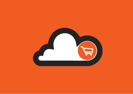 ecommerce-cloud