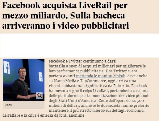 facebookok