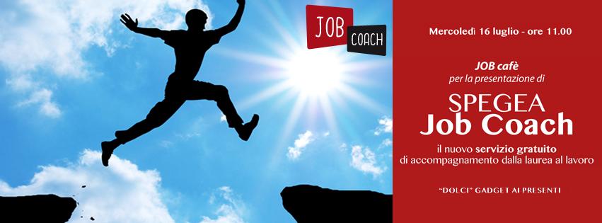 jobcoach-copertina-evento