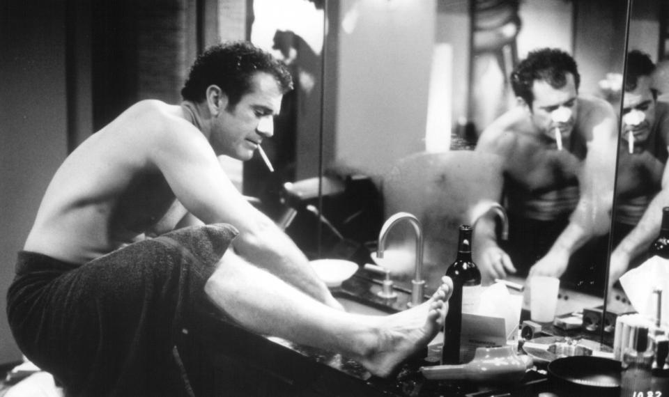 still-of-mel-gibson-in-what-women-want-2000-large-picture