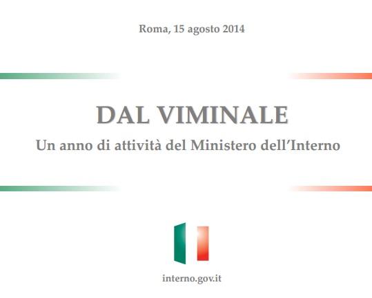 viminale1