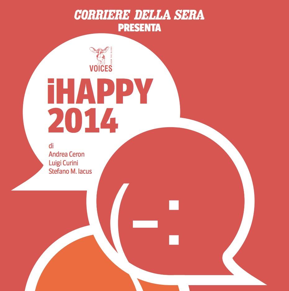 felicità1