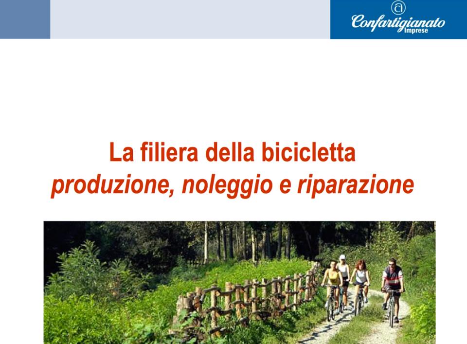 copertina bicicletta ok