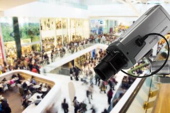 telecamera-negozio