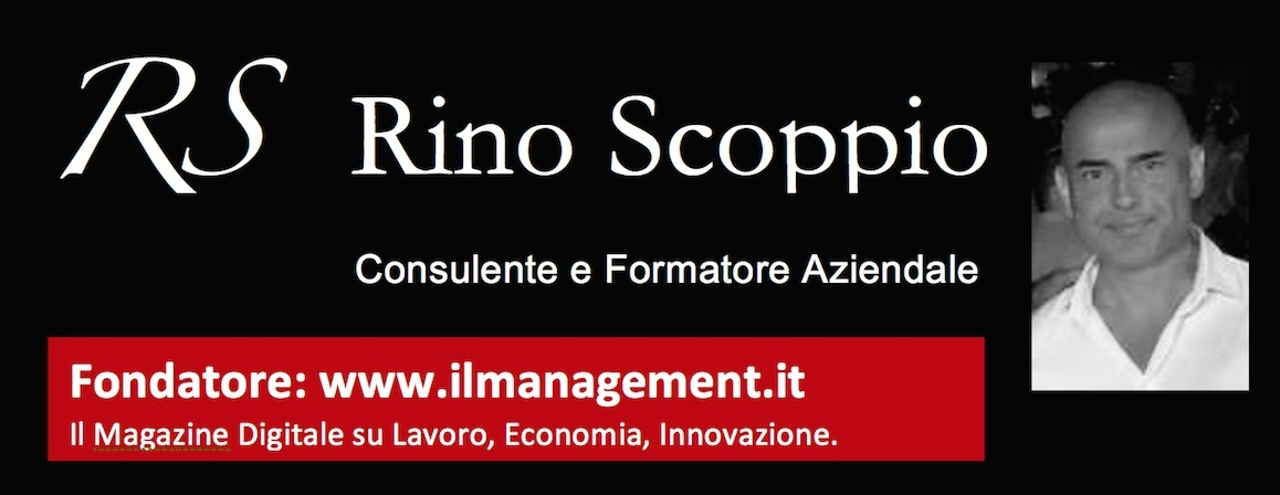 Firma tua il management