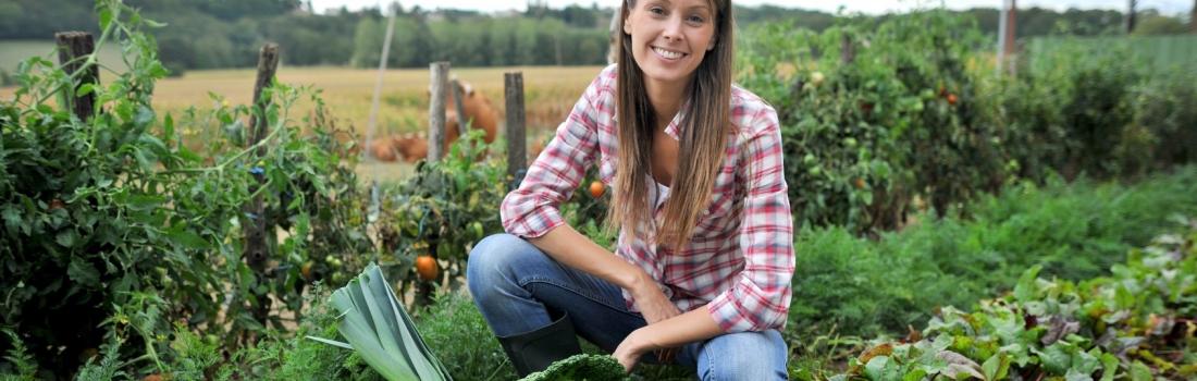 Agricoltura-e-giovani