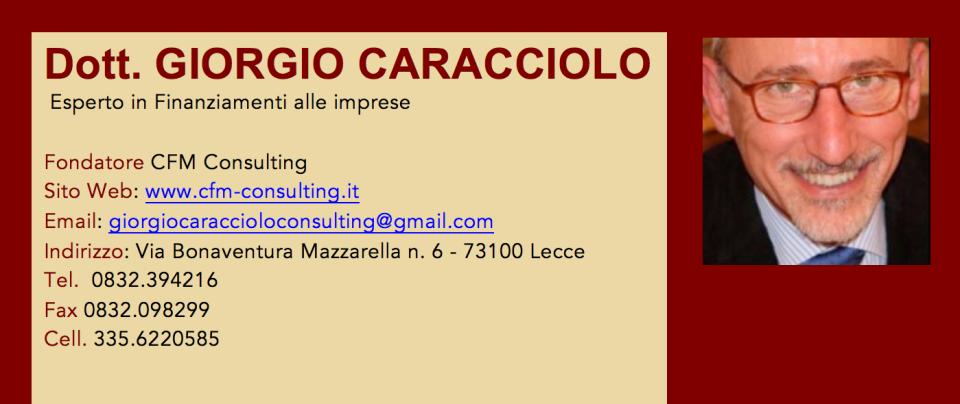Jpeg biglietto da visita Giorgio Caracciolo - 2 agosto 2016
