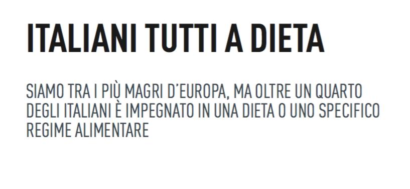 06-titolo-tutti-a-dieta
