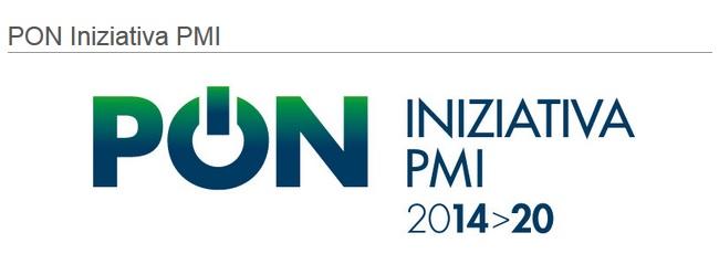 pon-iniziativa-pmi