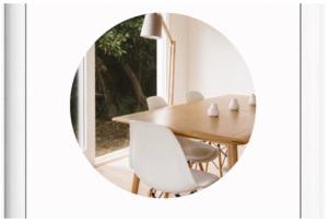 tavolo-con-cerchio
