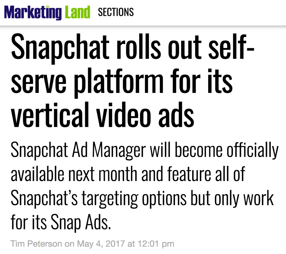 07- Snapchat rools out .png