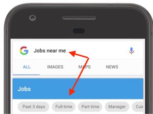 02 jobs near me