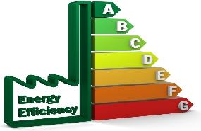 Efficienza-energetica-nelle-PMI.jpg