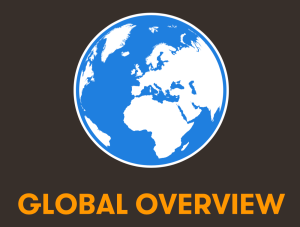 02- global overview
