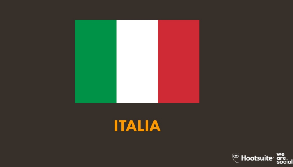 Bandiera italiana.png