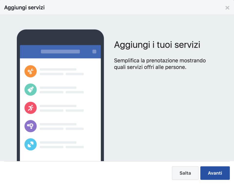 aggiungi i tuoi servizi .png